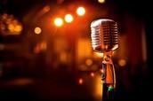 Canto Rock&Pop e Classico