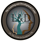 The Learning and Development Center Announces the Commencement of the Ask the Expert Panel Series
