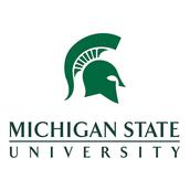 Michigan State University East Lansing, MI  48824 Main telephone:  517.355.1855 Website