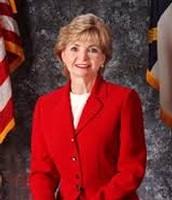 Dr. June Atkinson -North Carolina State Superintendent of Public Instruction