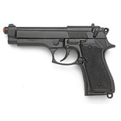 Denix M92 Berretta 9mm Military Model Replica Pistol