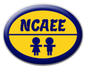 North Carolina Association of Elementary Educators