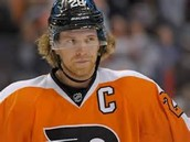 Claude Giroux (Flyers)