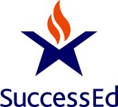 New Partnership with SuccessEd Offers Section 504 Solution to Region 11 Schools