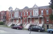Adam Styled Homes