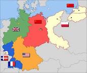 Who Fought World War II?