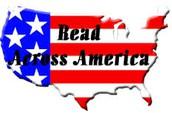 Read Across America Begins!