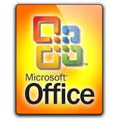 Microsoft Office Free to Students in Grades 5 - 12