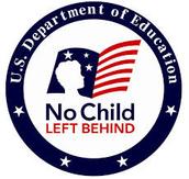 No Children Left Behind Act