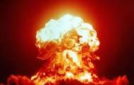 Ramdomly got BOMBED!!!