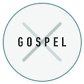 Strategy Highlight - Gospel X