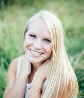 Hannah Wertz