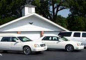 McEachern's Funeral Services