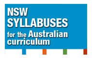 Have a look at the syllabus