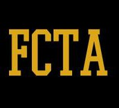 Fulton Community Teachers Association