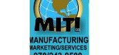 Mitico Manufactures