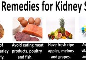 Medical Procedures To Get Rid Of Kidney Stones