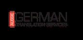 Aussie German Translations