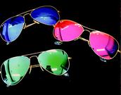 40% Off our Sunglasses Frames