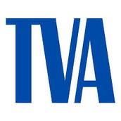 The TVA (Tennessee Valley Authority)