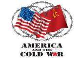 Cold-War Affect