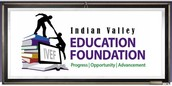 Indian Valley Education Foundation
