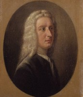 James Oglethrope