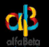 Proyecto Alfabeta