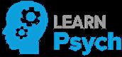 Learn Psychology Website