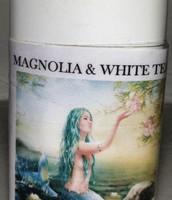 Natural Deodorants!