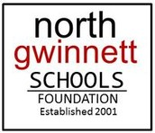 North Gwinnett Schools Foundation 2015-2016 Grant Application Process-Time Sensitive