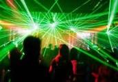 DJ NINETYTWO & MC ROANO /  MANUEL & GEZA
