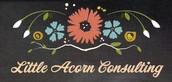 Little Acorn Consulting, LLC
