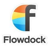 Flowdock utilizacion