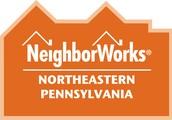 NeighborWorks Northeastern Pennsylvania