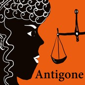 A Recreation of Sophocles' Antigone