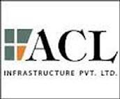 "ACL ""KUNJ GARDEN"" @YAMUNA EXPRESSWAY (New Residential Plot) ""Booking Open"""