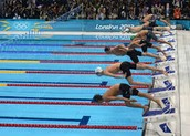 swimmmin