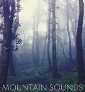 """Mountain Sound"""
