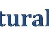 tural & company