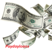 Smart As Effectively For Paydayloans From The Best Loan Providers