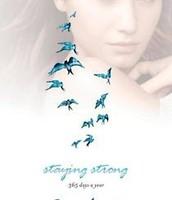Demi's Memoir