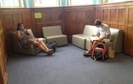 Quiet Reading