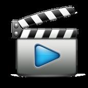 Online Video Resources
