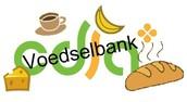 Voedselbank Doneren