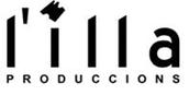 L'ILLA PRODUCTIONS