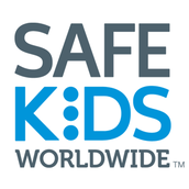 Come check out the lead Safe Kids Agency in Catawba County