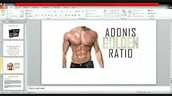 adonis golden ratio review examining john barban and kyle