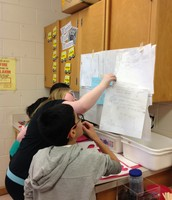 Engaging in Accountable Math Talk