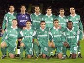 קבוצת מכבי חיפה